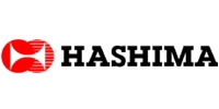 Picture for manufacturer Hashima
