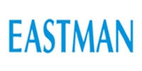Picture for manufacturer EASTMAN
