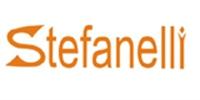 Picture for manufacturer STEFANELLI