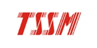 Picture for manufacturer TSSM