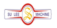 Picture for manufacturer SU LEE MACHINE