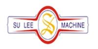 Picture for manufacturer SU LEE MACHINE