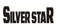 Picture for manufacturer SILVER STAR
