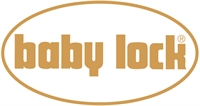 Picture for manufacturer Babylock