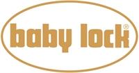 Picture for manufacturer Babylock