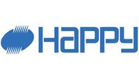 Picture for manufacturer HAPPY JAPAN