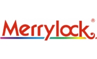 Picture for manufacturer Merrylock